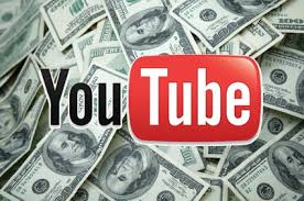 Making Money Using YouTube