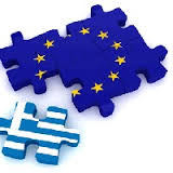 Greece Leaves The Euro