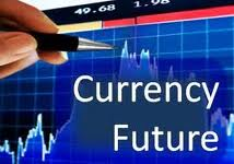 currency futures trading