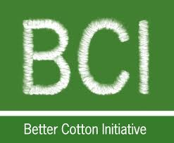 cotton commodity