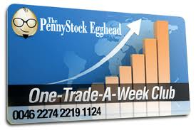 how to play penny stocks