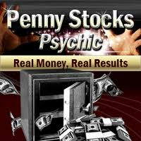 penny stock search