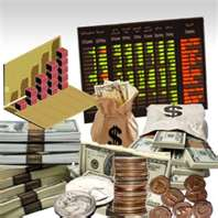 Free Penny Stock Newsletter