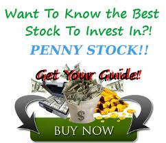 Penny Stock Options