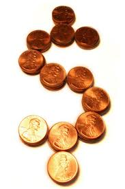 Penny Stock Tip
