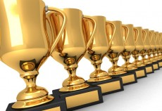 Penny Stock Awards