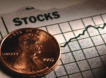 Penny Stock Services