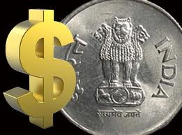 Forex In India