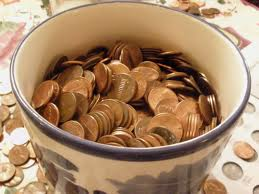 Buying Penny Stocks For Dummies