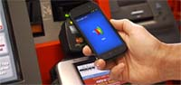 google wallet mobile payment