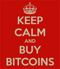time to buy bitcoin