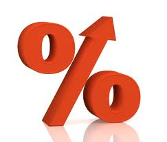 High Interest Rates On Savings